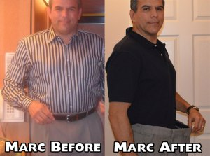 marc_beforeafter